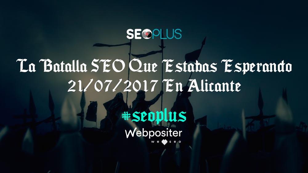 seoplus