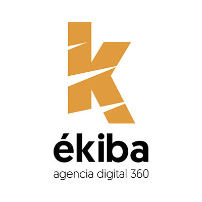 Ékiba, agencia de marketing digital 3