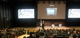 Día de la Publicidad de Alicante
