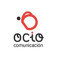 Ocio Comunicación