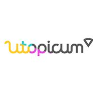 Utopicum