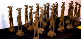 Premios ALCe en categoría RSC
