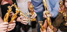 Descuentos Premios ALCe 2018