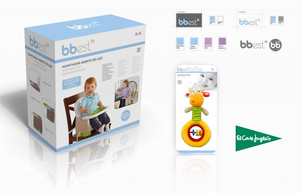 BBest diseño packaging caja final