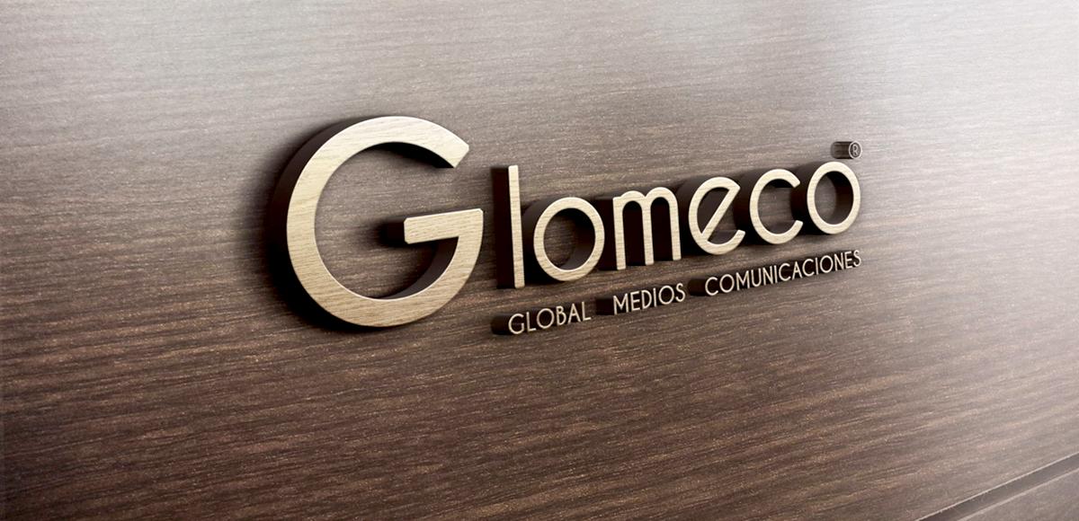 glomeco_socio_web361
