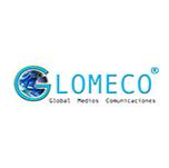 glomeco_logo_perfil
