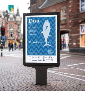 Festival Gastronómico DNA 2018