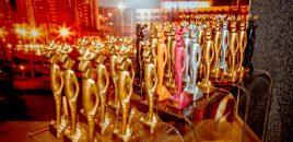 Premios ALCe 2019