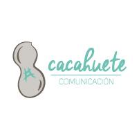cacahuete-comunicacion