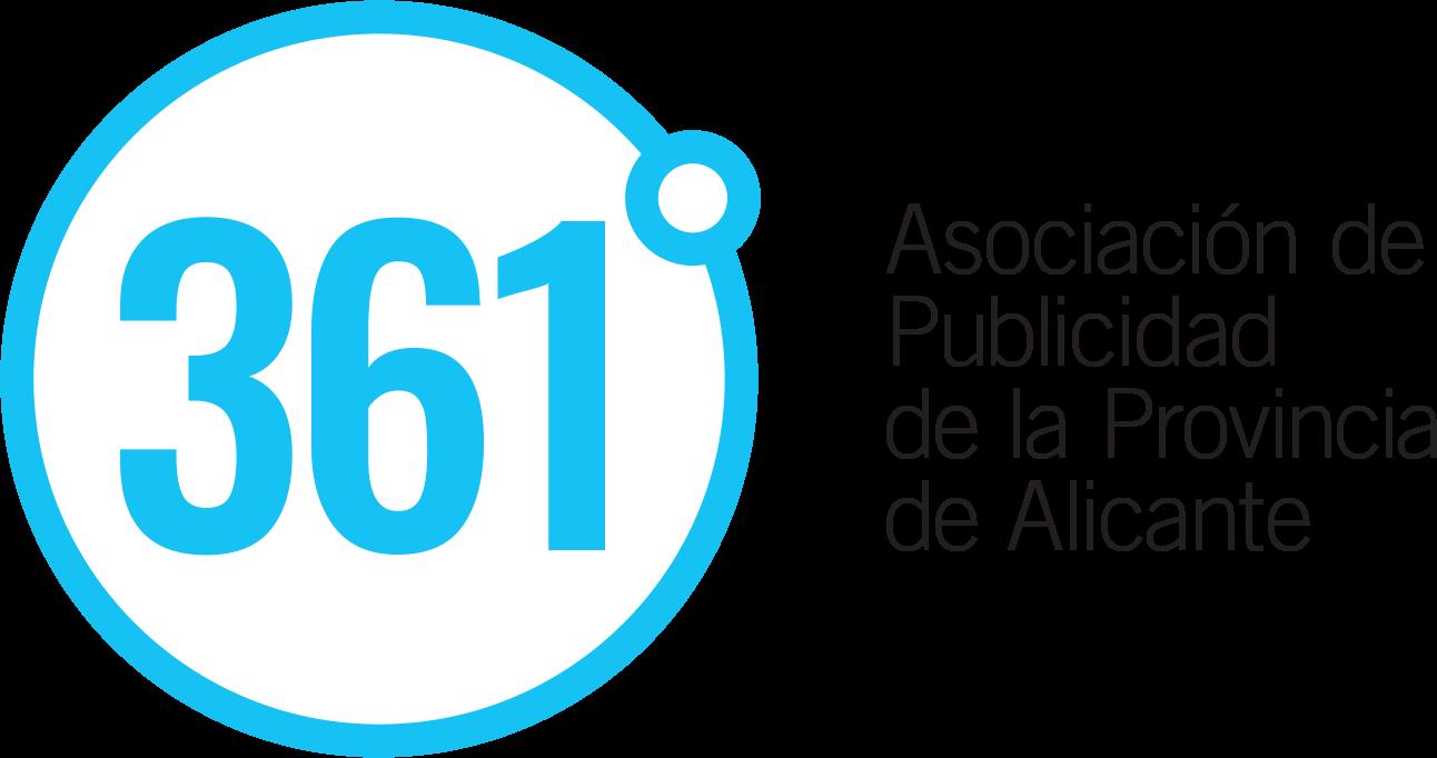 Asociación de Empresas de publicidad de la provincia de Alicante