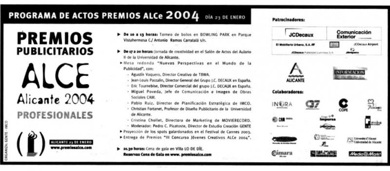 alce_2004