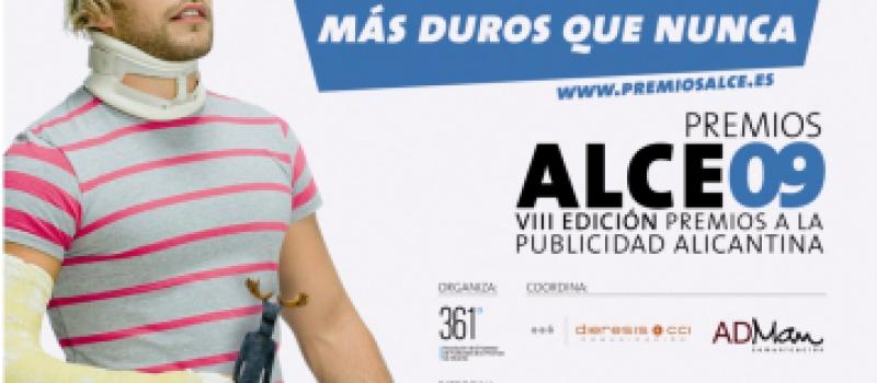 alce_2009