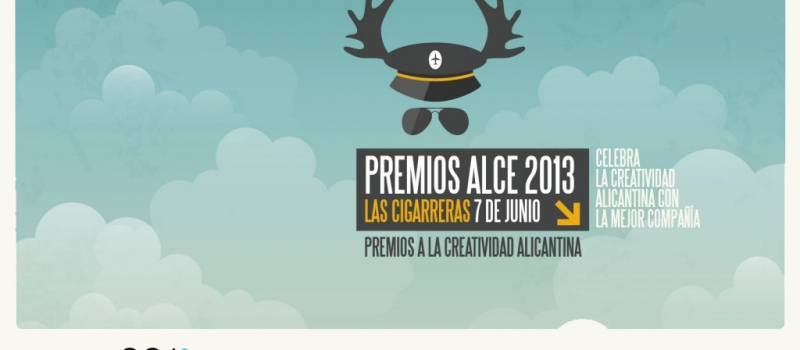 alce_2013