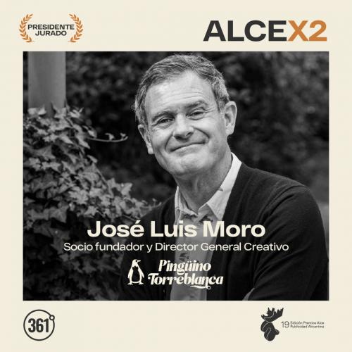 jurado-preciosalce-2021_joselmoro-beige