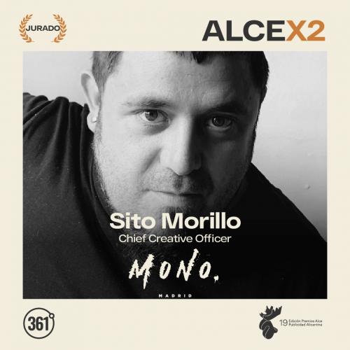 jurado-preciosalce-2021_sito-morillo-beige